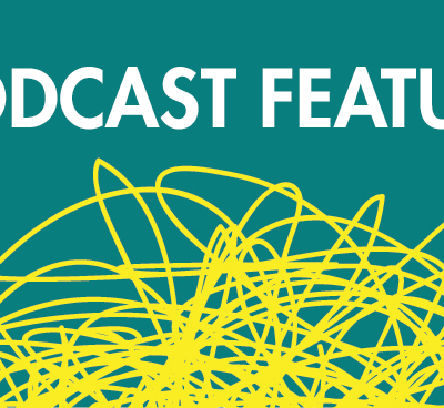 Podcast Feature